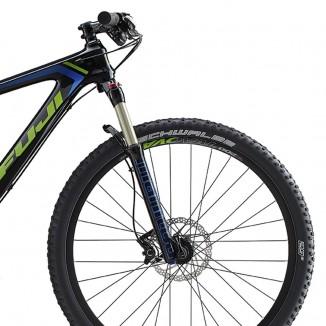 "Bicicleta Fuji SLM 29"" 2.3..."