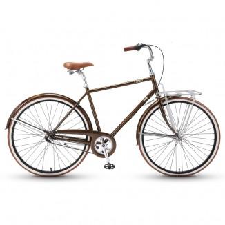 Bicicleta Fuji Porteur 700,...