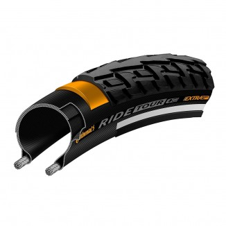 Neumático Continental Ride...