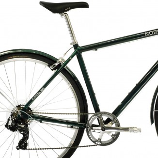 Norco City Glide, Bicicleta...