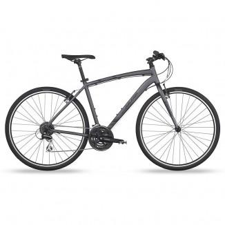 Bicicleta Raleigh Misceo 1.0