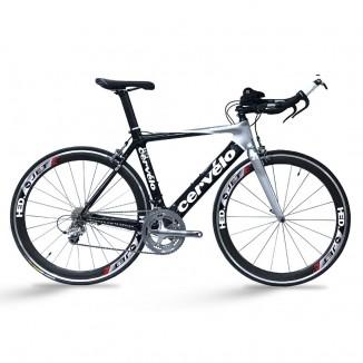 Bicicleta Armaduria Belda /...