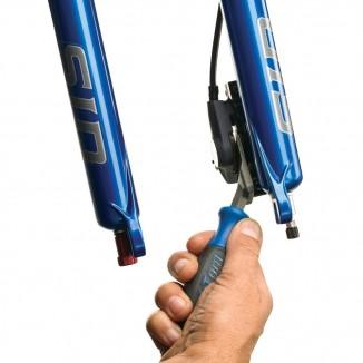 Prensa Piston Park Tool PP-1.2
