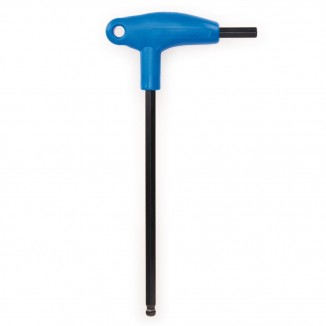 Llave Park Tool PH-10