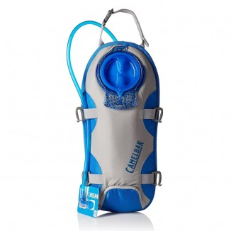 Camelbak Unbottle 70oz / 2...