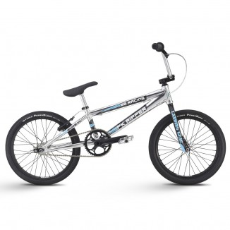 SE Bike PK Ripper Elite XL BMX