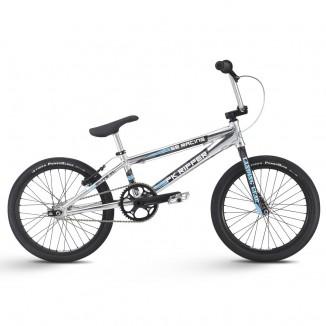 Bicicleta SE Bike PK Ripper...
