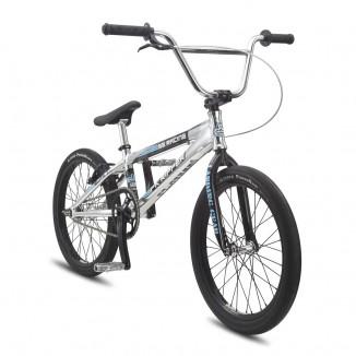 SE Bike PK Ripper Elite XL BMX