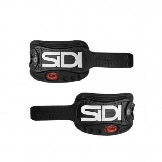 Repuesto Sidi SP Soft...