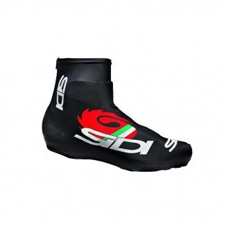 Cubre Zapatos Sidi Chrono...