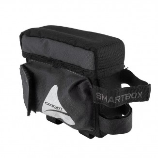 Bolso Axiom Smartbox