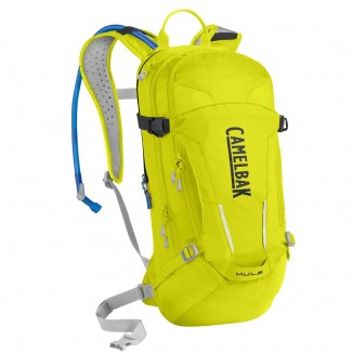 Camelbak Mule 100oz (Bike)