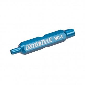 Extractor Valvula Park Tool...