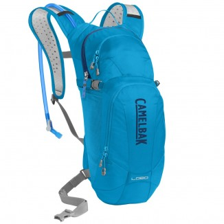 Camelbak Lobo 100oz (Bike)