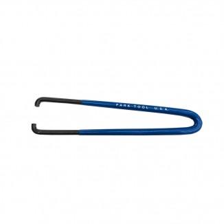 Ajuste cubeta park tool SPA-3