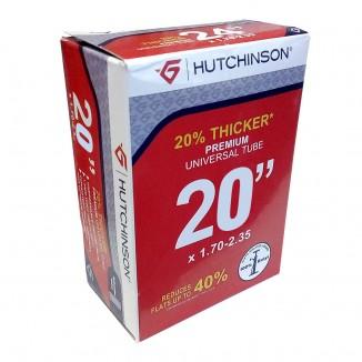 Cámara Hutchinson 20X1.70/2.35