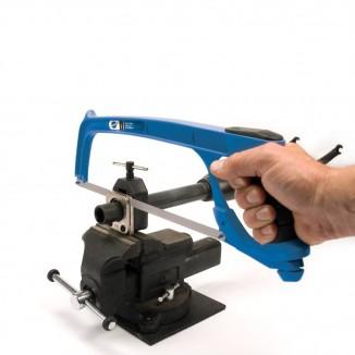 Sierra Corte Park Tool SAW-1