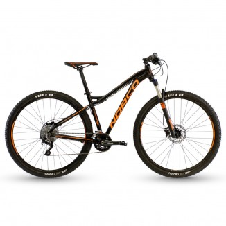 """Norco Charger 9.1 29"""" /..."""