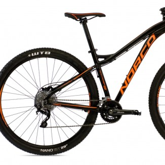 Norco Charger 9.1 29""