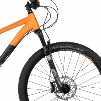 "Norco Charger 7.0 27.5""..."