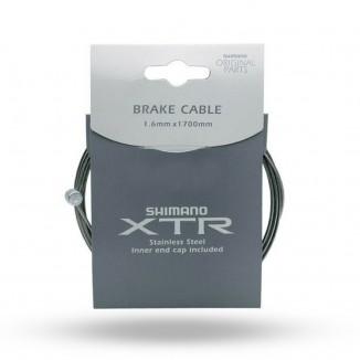 Cable freno Shimano XTR