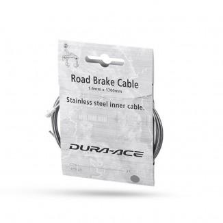 Cable Freno Shimano 7900...