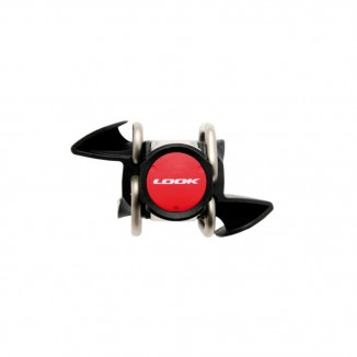 Pedales Look S-Track Mtb
