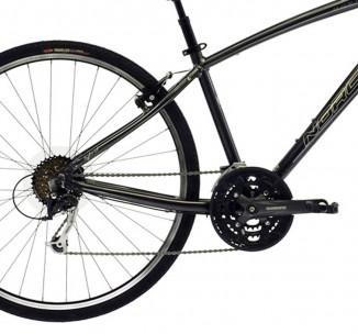 Norco Monterey / Bicicleta...