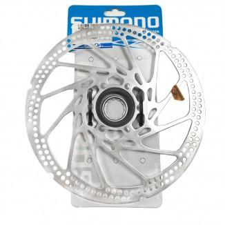Rotor Shimano RT53 203mm...