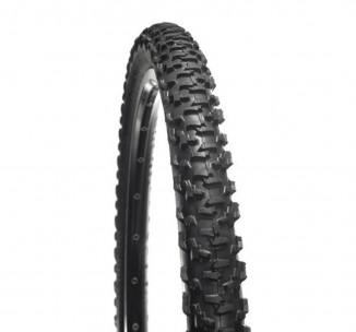 Neumático 26x1,95...