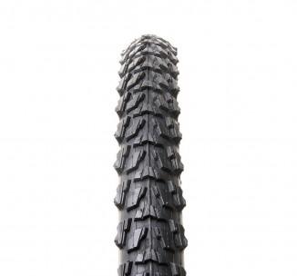 Neumático 20x1.75...