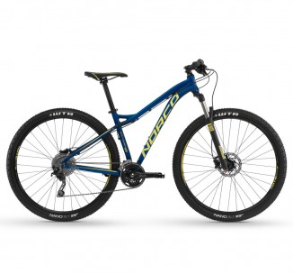 Norco Charger 9.2, 29""