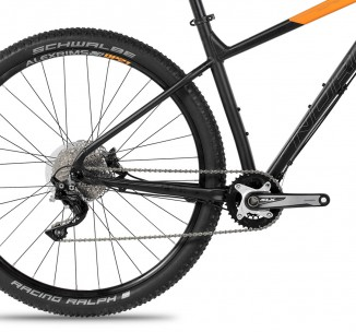"Norco Charger 9.0 / 29""..."