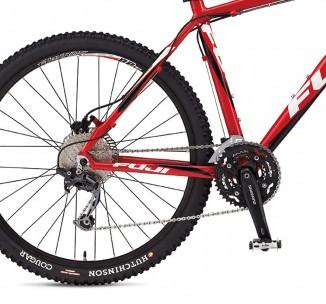 "Tahoe 4.0  26"" Bicicleta..."