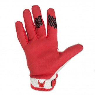 Guante Fox Digit Rojo
