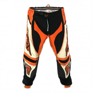 Pantalon Fox 360 adulto