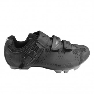 Zapatos Serfas Switchback...