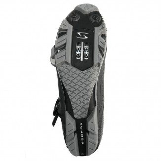 Zapato Serfas Switchback...