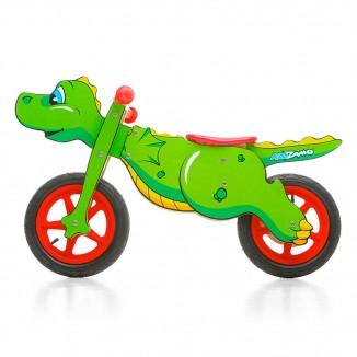 Bicicleta Balance Kidzamo...