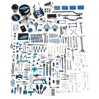 Park Tool BMK-275 Caja...