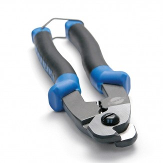 Corta Cable Park Tool CN-10