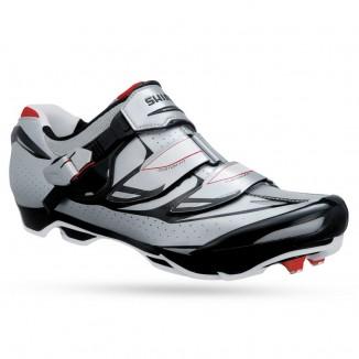 Zapatos Shimano Mtb M315 44/47