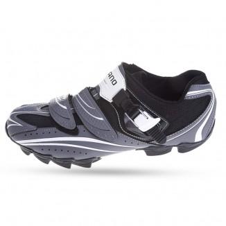 Zapatos Shimano Mtb M087...