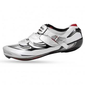 Zapatos Shimano Ruta R315...
