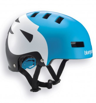 Casco Bluegrass Superbold