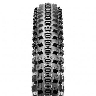 Neumático 29X2.10 Maxxis...
