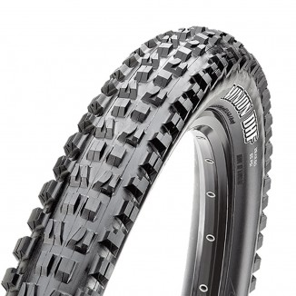 Neumático 29X2.50 Maxxis WT...