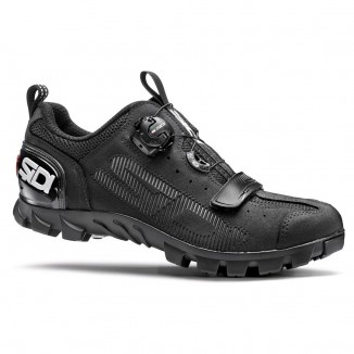Zapatos Sidi Outdoor SD15 2016