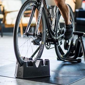 Soporte rueda Cycle Ops...