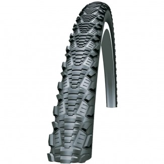 """Neumático 26x2.00"""" Schwalbe..."""